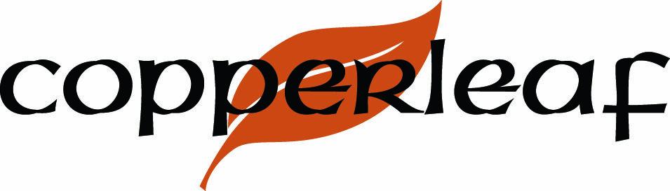 Copperleaf Homeowners Association, Inc.